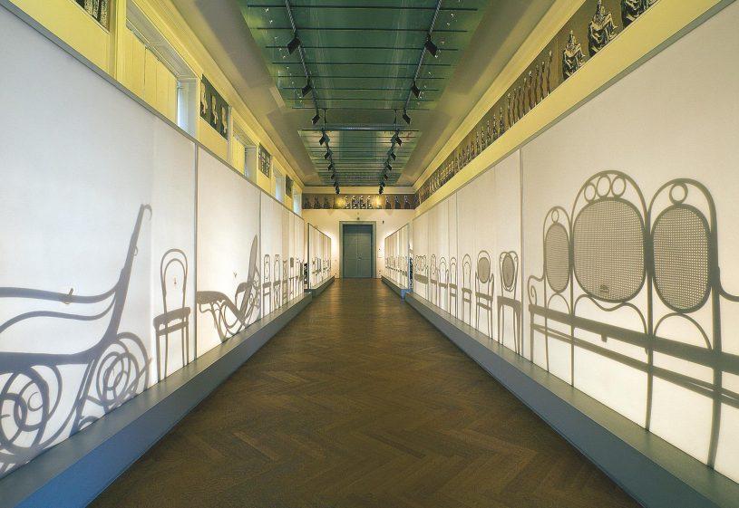 20824-mak-museum-fuer-angewandte-kunst-schausammlung-historismus-jugendstil-19to1