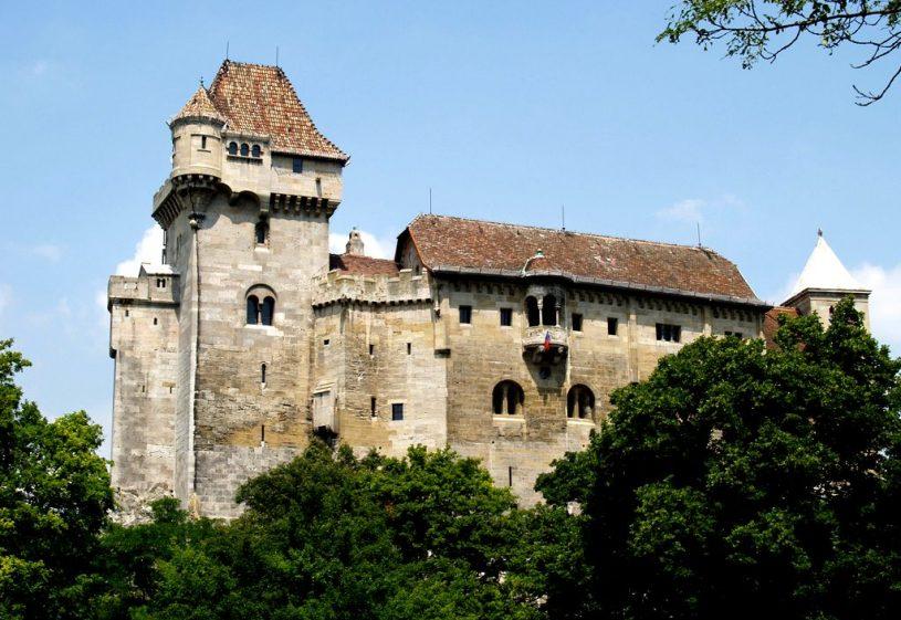 Burg-Liechtenstein11