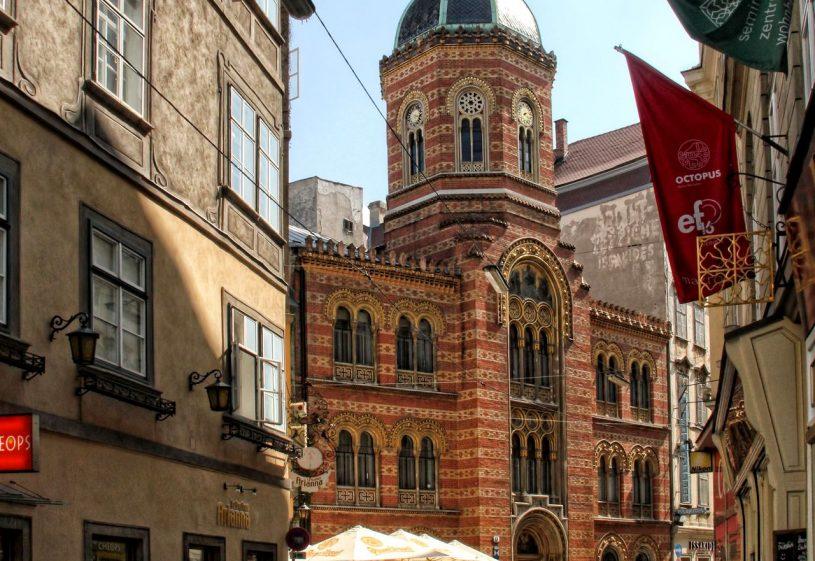 Griechenkirche5