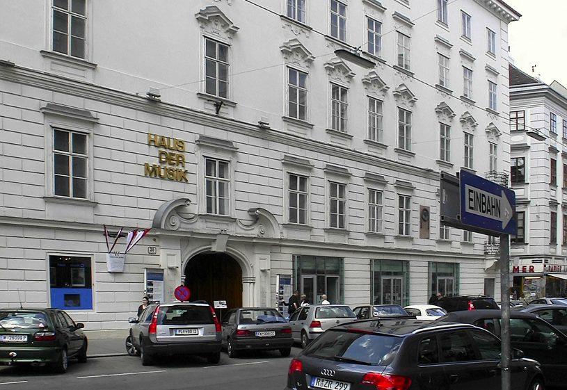 Haus-Der-Musik-Wien