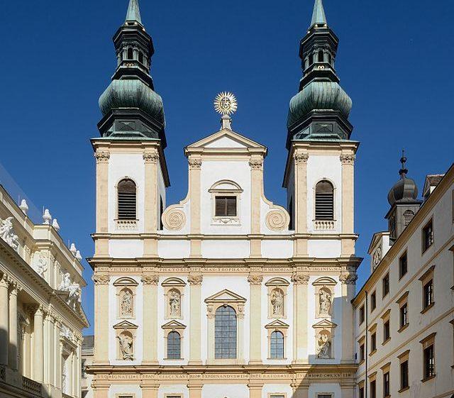 Jesuitenkirche_Seipel-Platz-Wien-DSC_4625w
