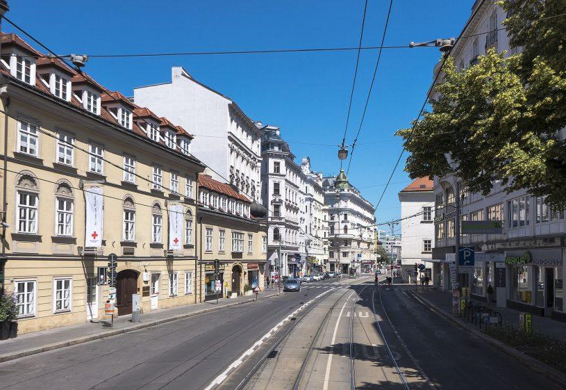 Wien_04_Wiedner_Hauptstraße_036_a