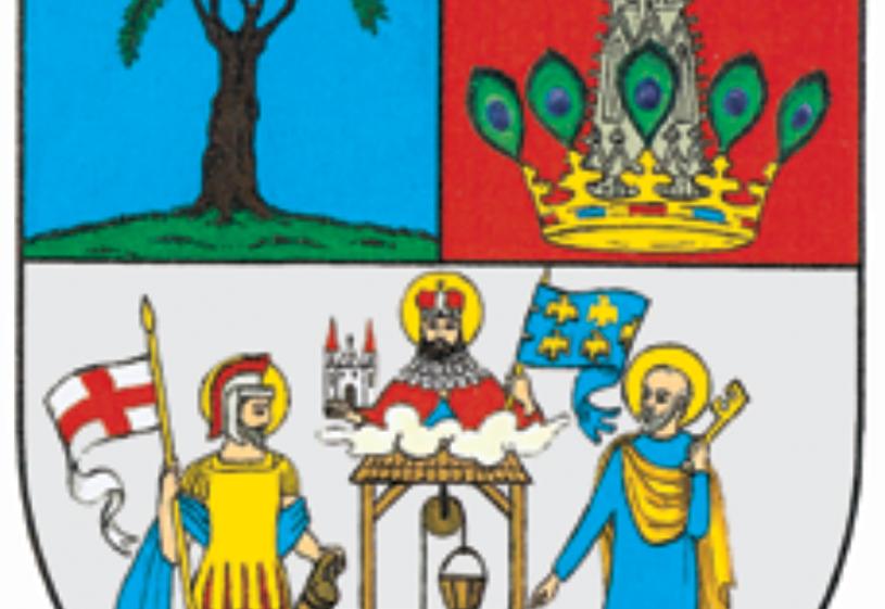 Wien_Wappen_Wieden
