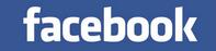 Facebook-logo-197