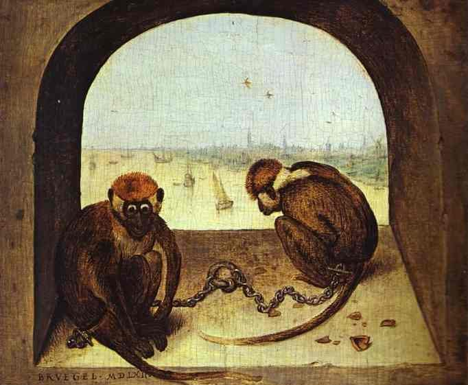 bruegel_monkeys