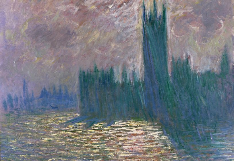 claude_monet_das_parlament-_spiegelungen_auf_der_themse_1905_c_musee_marmottan_monet-_paris_the_bridgeman_art_library.990×0