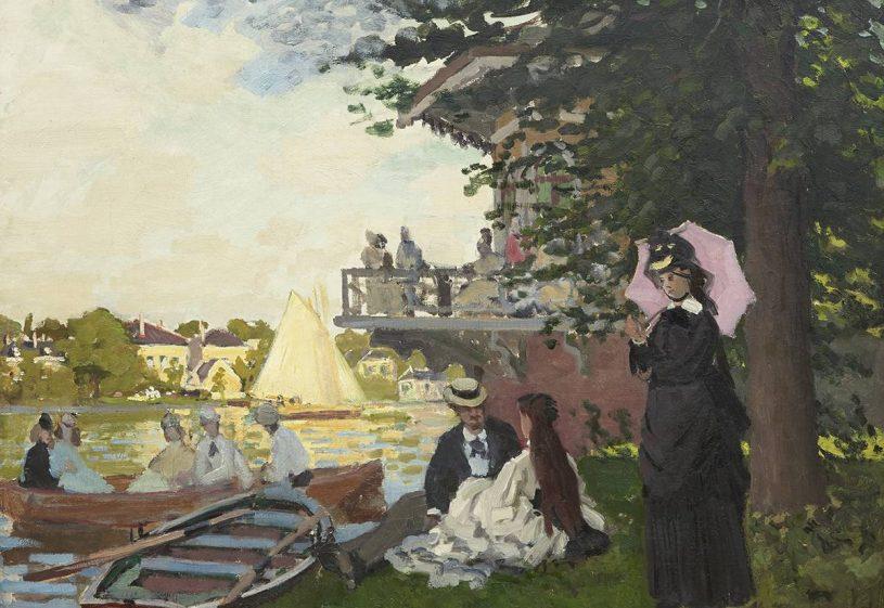 claude_monet_der_landesteg-_1871_acquavella_galleries.1200×0