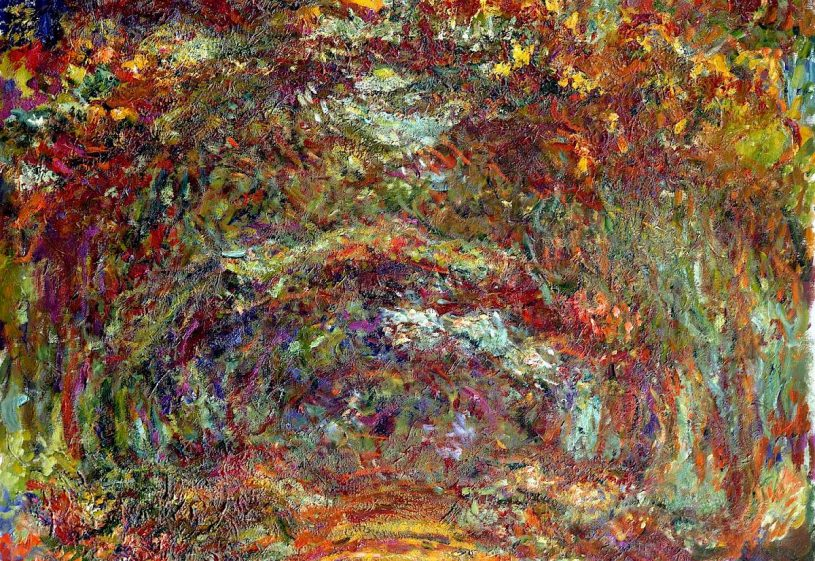 claude_monet_der_rosenweg_in_giverny_1920-1922_c_musee_marmottan_monet-_paris_the_bridgeman_art_library-1.1200×0