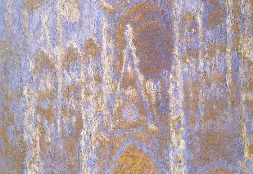 claude_monet_die_kathedrale_von_rouen_in_der_sonne_1893_tompkins_collection_-_arthur_gordon_tompkins_fund.990×0